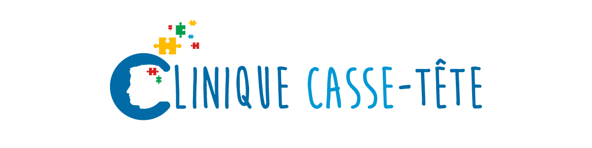 Clinique Casse-Tête